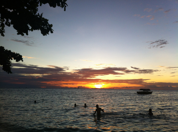 2014-06-09-SunsetSeaSwim.jpg