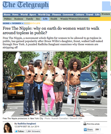 2014-06-09-TelegraphBreastfeedingConfusion.png