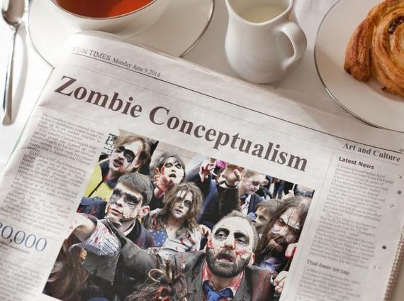 2014-06-09-Zombie_Conceptualism.jpg