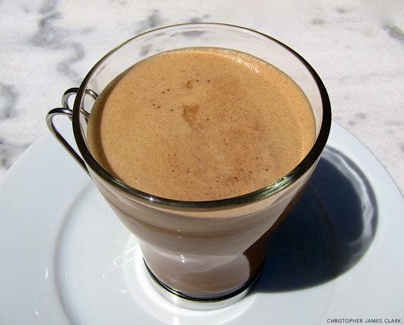 2014-06-09-clarkbuttercoffee3.jpg