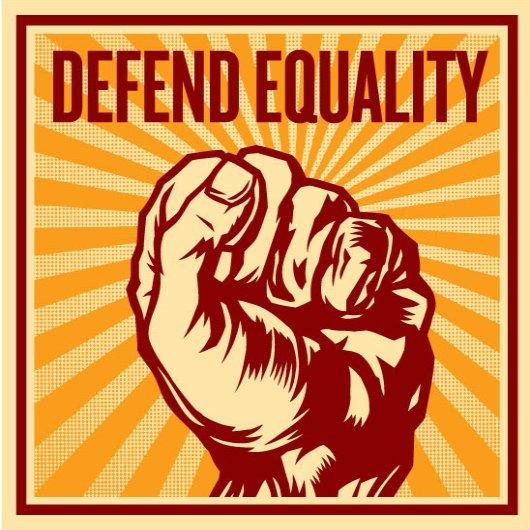 2014-06-09-gaycivilrights.jpg