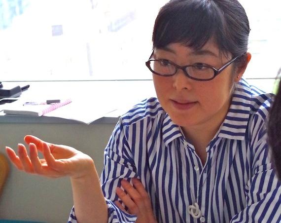 2014-06-09-igayachika.jpg
