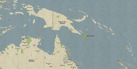 2014-06-09-papuanewguinea20140424map1500x230.jpg