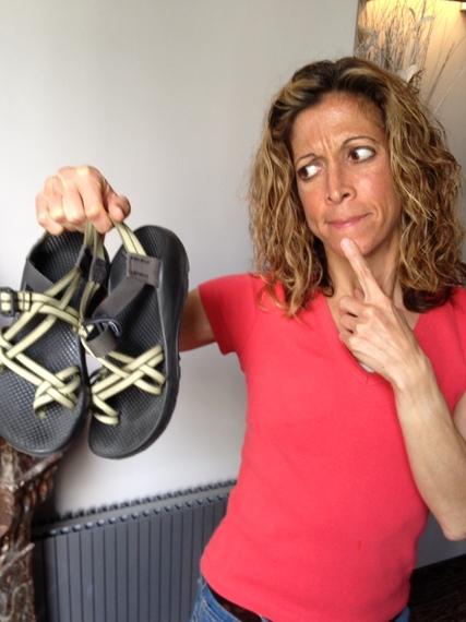 2014-06-09-sandalspacking.JPG