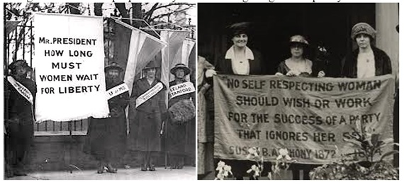 2014-06-09-suffrage.jpg