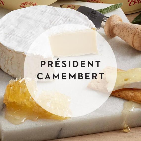 2014-06-10-Cheese.jpg