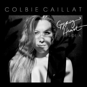 2014-06-10-ColbieCaillatGypsyHeartSideAEPArtwork.jpg