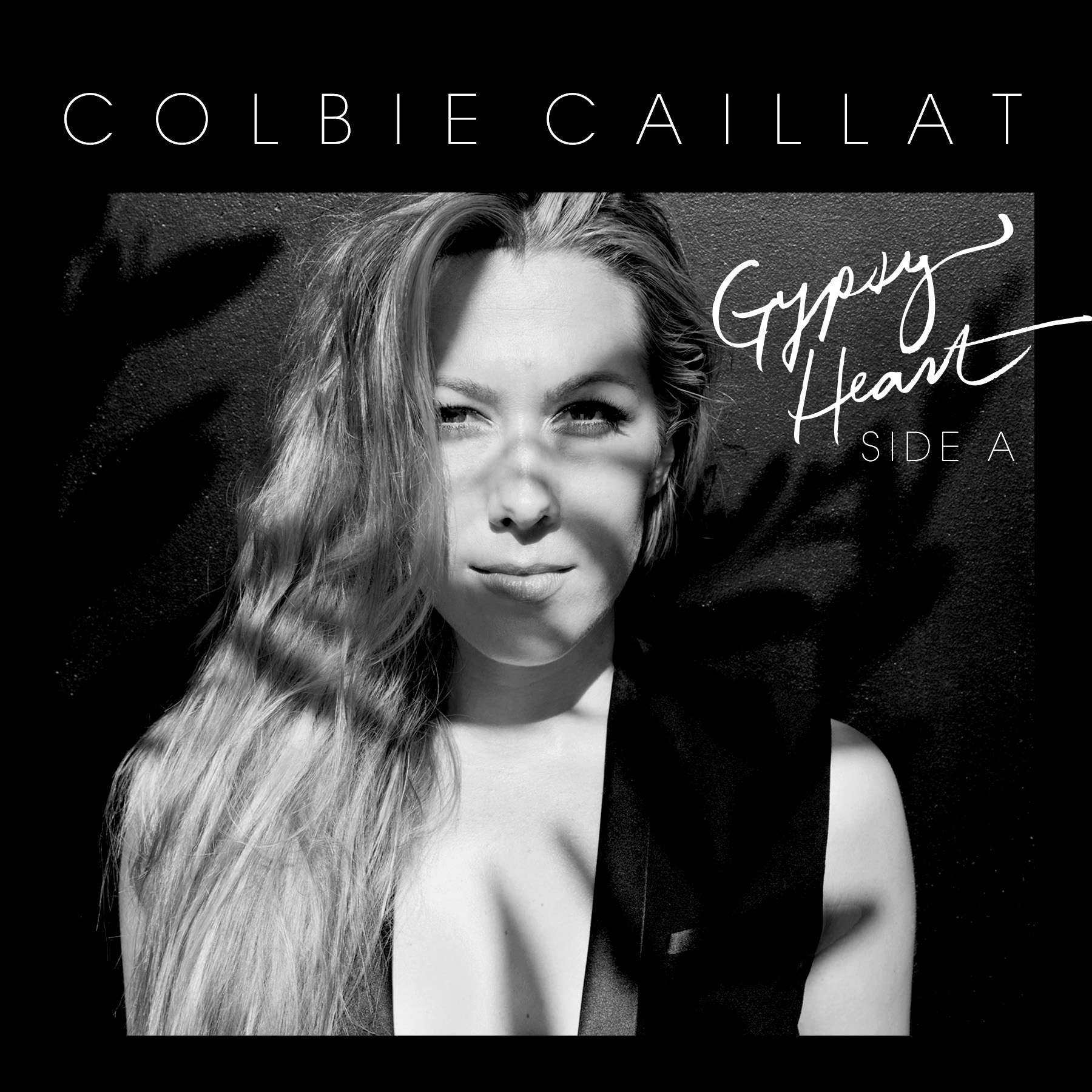 Conversations with Colbie Caillat, Diane Schuur, Morgan ...