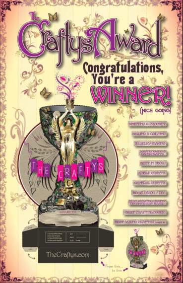 2014-06-10-Craftys.trophy.png