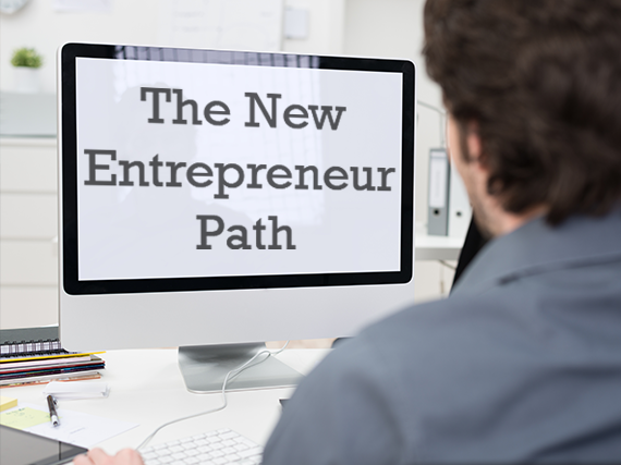 2014-06-10-EntrepreneurPath_FeatImage.png