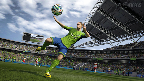2014-06-10-FIFA15_XboxOne_PS4_AuthenticPlayerVisual_Dempsey.jpg