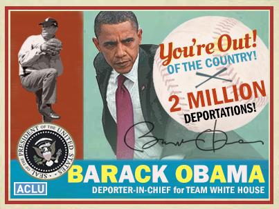 2014-06-10-Obama_Card2.jpg