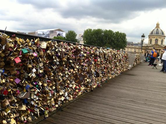 2014-06-10-Paris_Liebesschlsser4.jpg