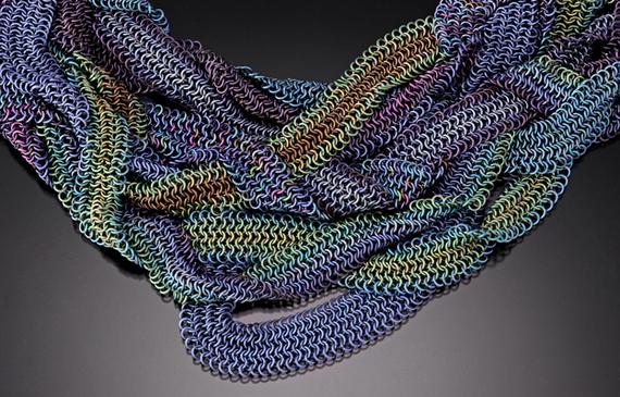 2014-06-10-Poseidon.craftys.jpg
