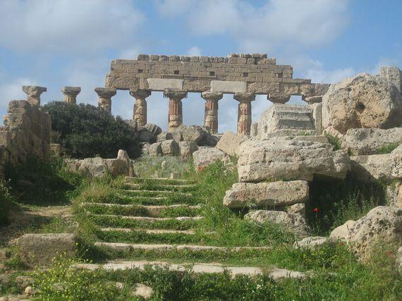 2014-06-10-SicilyRuins2.jpg