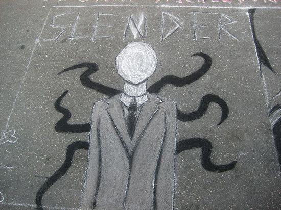 2014-06-10-SlenderMangraffiti.jpg