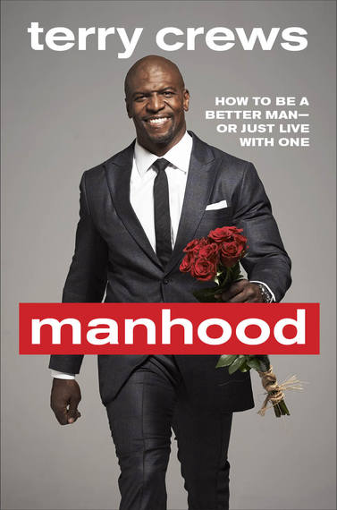 2014-06-10-TerryCrews_Manhood.jpg