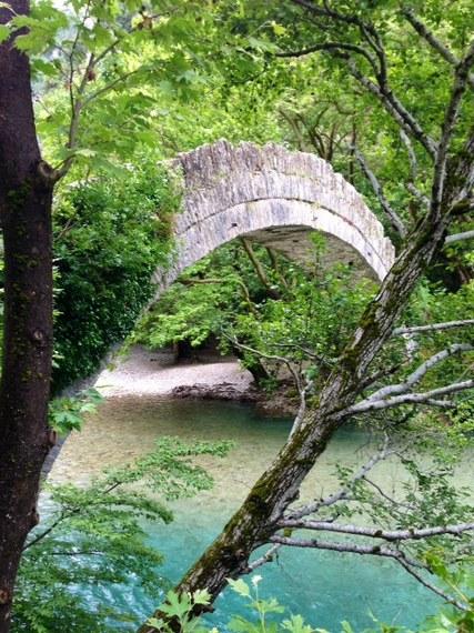 2014-06-10-bridge.jpg
