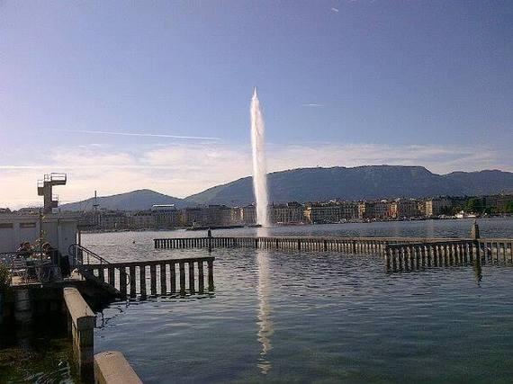 2014-06-10-fountain.jpg