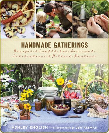 2014-06-10-handmade_gatherings_lg.jpg