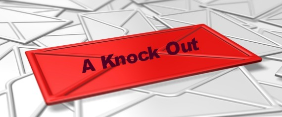 Secrets For Creating A Knock Out Cover Letter