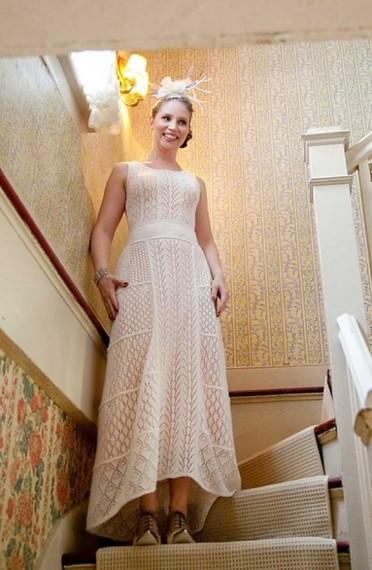2014-06-10-knitted.wedding.dress.jpg