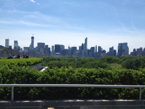 2014-06-10-newyorkskylinefrommetroofgarden.jpg