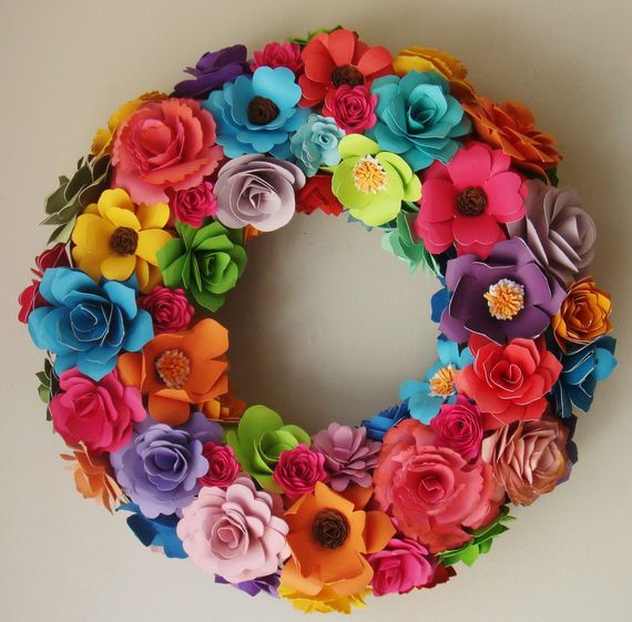 2014-06-10-paper.flower.wreath.forward.jpg