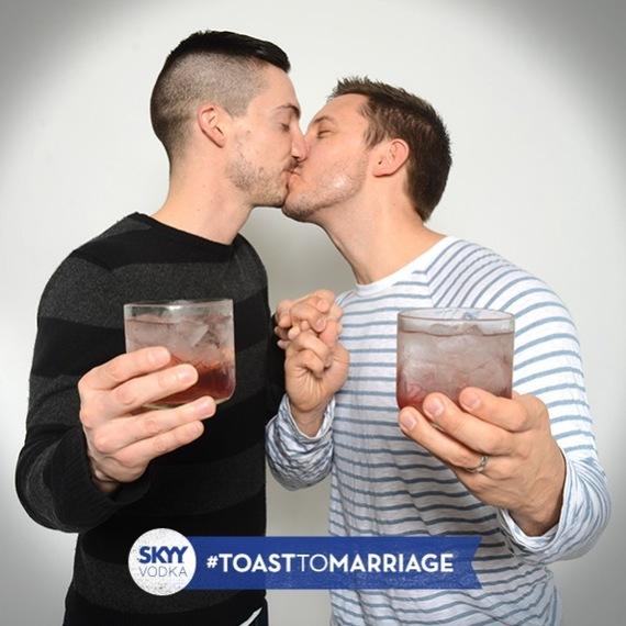 2014-06-10-toasttomarriage.jpg