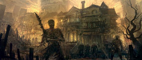 2014-06-10-zombie_01b.JPG