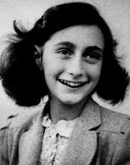 2014-06-11-Anne_Frank.jpg