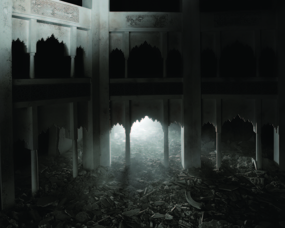2014-06-11-Bilal_THEASHESSERIES_DARKPALACE_CMYK.jpg