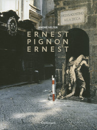 2014-06-11-ErnestPignonErnestGallimard.jpg