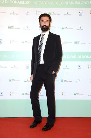 2014-06-11-FabrizioGifuni.JPG