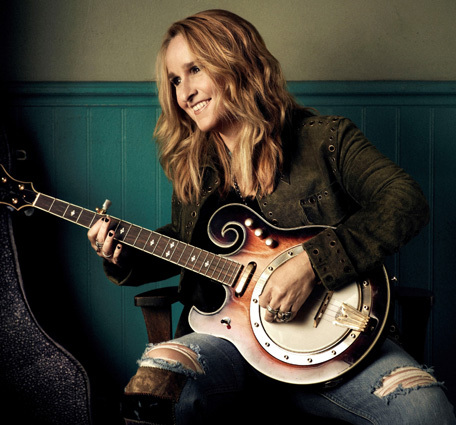 melissa etheridge - it will be me