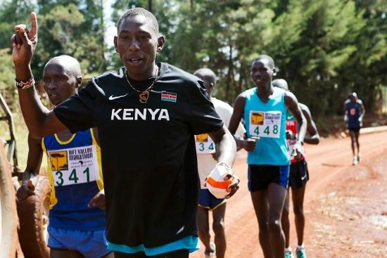 2014-06-11-Kenyanswithshaker.jpg