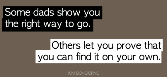 2014-06-11-KimBongiornotherightway.png