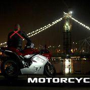 2014-06-11-Motorcycle.jpg