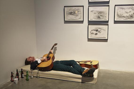 2014-06-11-NewMuseum_RagnarKjartansson_NYC_BenoitPailley_1000.jpeg