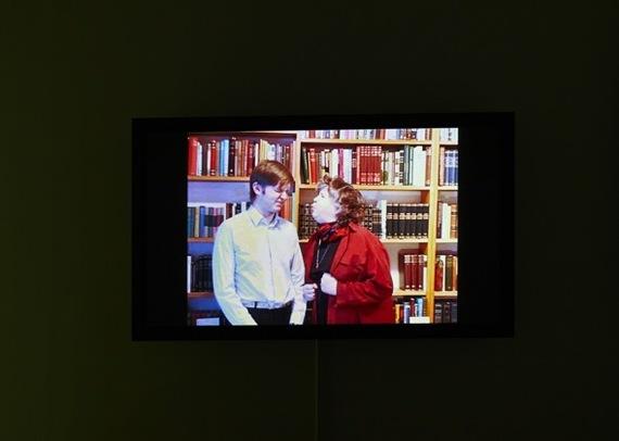 2014-06-11-NewMuseum_RagnarKjartansson_NYC_BenoitPailley_1157.jpeg