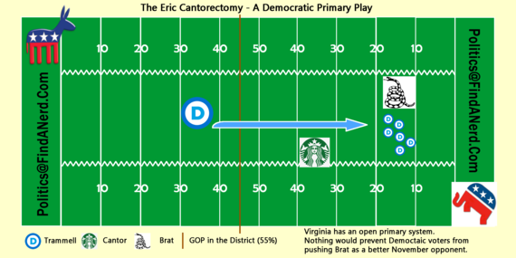 2014-06-11-PoliticalFootball2014Cantorectomy2.fw.png