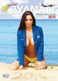 2014-06-11-RyanAircalender.jpg