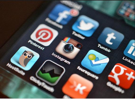 2014-06-11-SocialMediaJasonHowie.jpg
