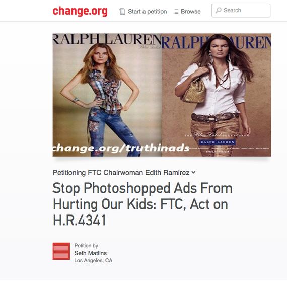 2014-06-11-StopPhotoshoppedAdsfromHurtingOurKids.png