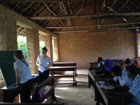 2014-06-11-Volunteer_Jozani_Forest.jpg