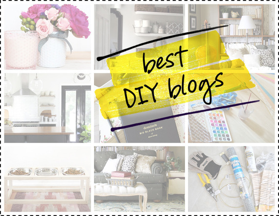 The 17 best diy blogs huffpost 2014 06 11 bestdiy1eg solutioingenieria