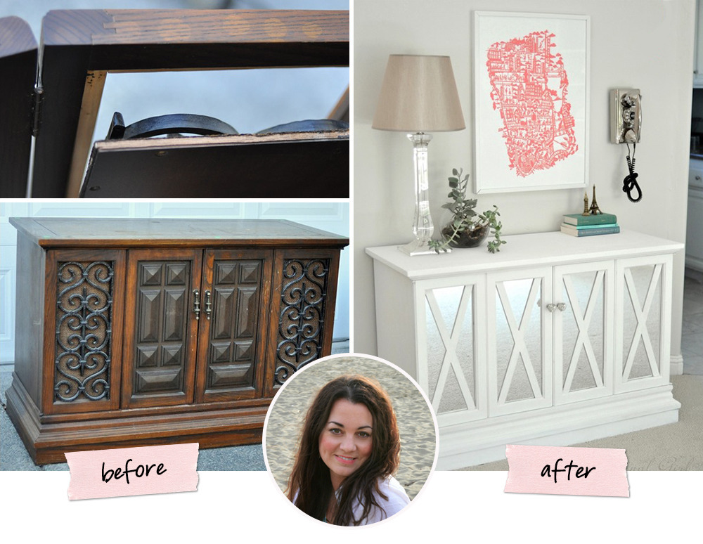 Home Interior Blogs the 17 best diy blogs | huffpost