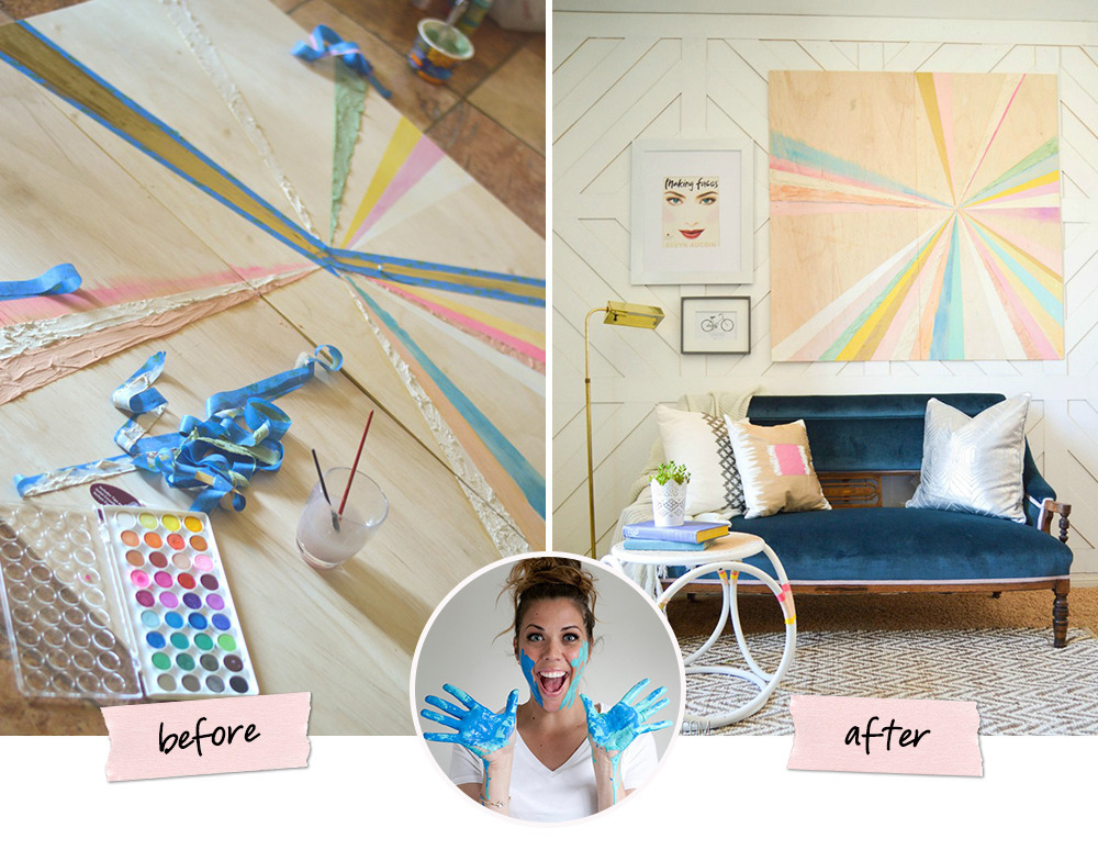 the 17 best diy blogs huffpost life