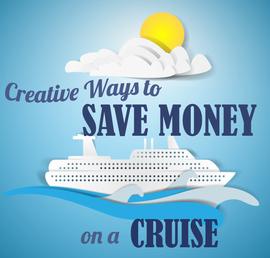 2014-06-11-cruise.jpg