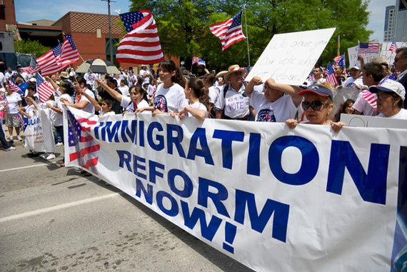 2014-06-11-immigrationreform.jpg